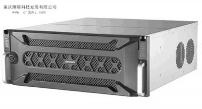 DS-96000N-I24/H