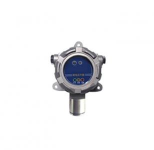 测量范围为0~100%LEL的点型可燃气体探测器