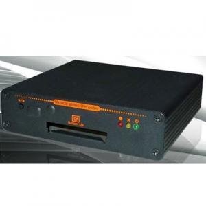CDR-E10  CDR-E10 3G